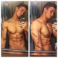 Sexy Guy Selfies | CamGuys Net | Daily Dudes @ Dude Dump