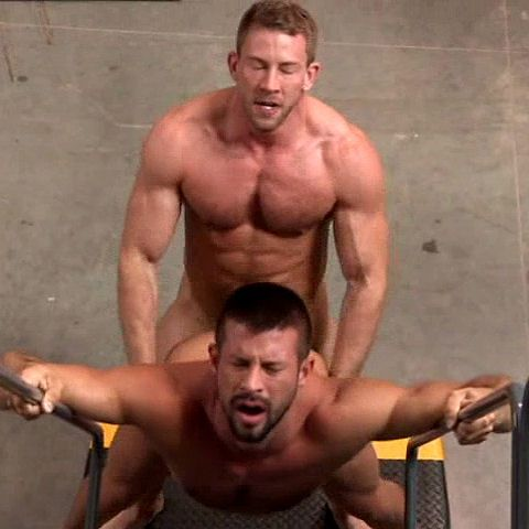 Shay Michaels tops Kyle King | Daily Dudes @ Dude Dump