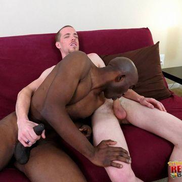 Straight Guys Sucking Some Hard Dick! | Daily Dudes @ Dude Dump