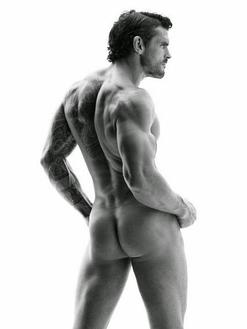 Stuart Reardon: rate my ass! | Daily Dudes @ Dude Dump