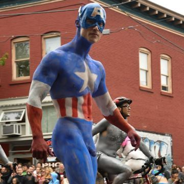 The star-spangled man with a plan   Daily Dudes @ Dude Dump