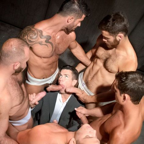 Trenton Ducati blows five hung studs | Daily Dudes @ Dude Dump