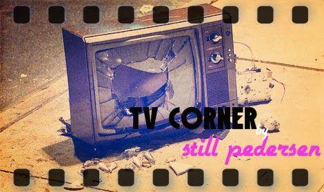 Tv Corner: Rocco Siffredi | Daily Dudes @ Dude Dump